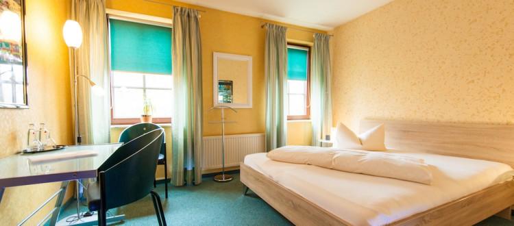 Günstige Einzelzimmer in Berlin Mahlsdorf