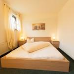 Schönes Einzelzimmer in Berlin